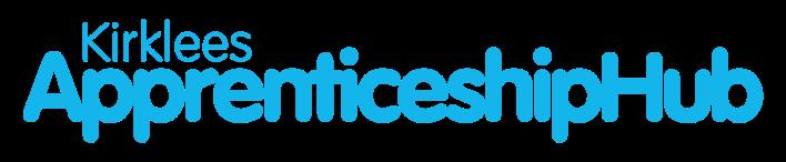 Appenticeship Awards logo
