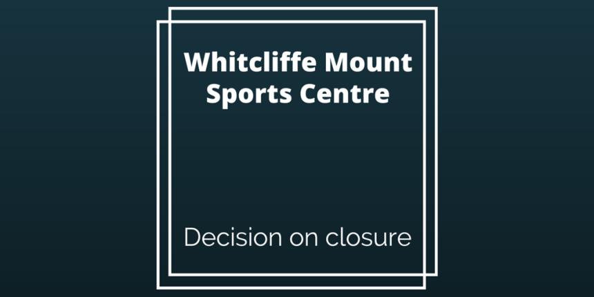 Whitcliffe