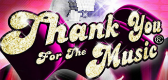 Abba tribute - Thank you for the music