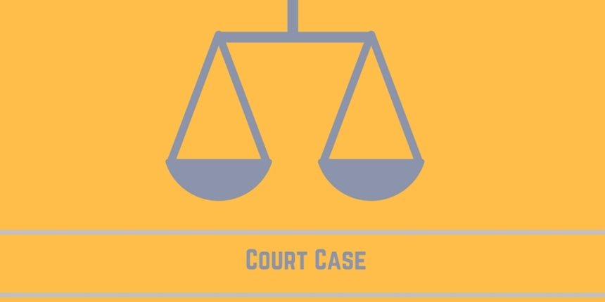 court case tile