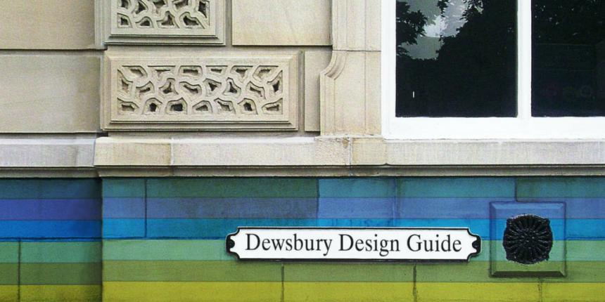 dewsbury (1).png