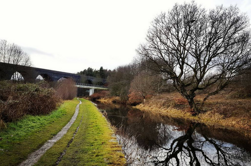 canal tow path.png