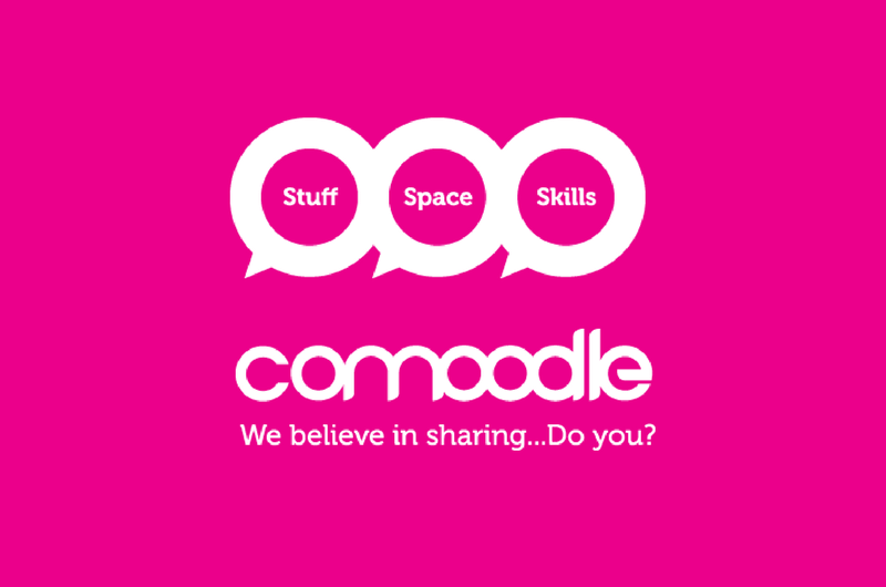 comoodle image.png