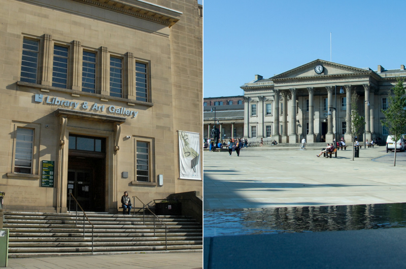hudds art gallery and train station.png